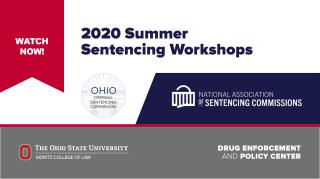 2020-Sentencing-Workshops_for-social-and-web-1