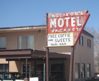 Allisons_motel
